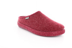 Zapatillas Relax para mujer estilo Nordico