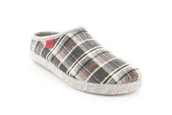 Zapatillas confortables para hombre